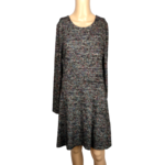 Robe EDC -Taille S