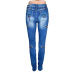 Jean Simply Chic -Taille 34