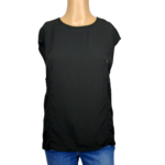 Top Mango -Taille S