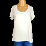 T-Shirt Mango -Taille M