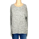 Pull Camaïeu - Taille 42