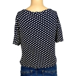 Top WednesdayGirl - taille XS