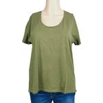 T-shirt Mango - Taille M