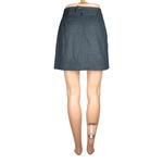 Jupe Zara - Taille 36