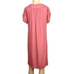 Robe Caroll - taille 38