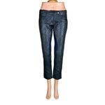 Pantalon Roseanna - Taille 34