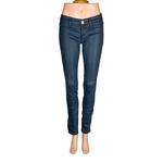 Pantalon Calvin Klein - Taille 36