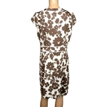 Robe Armand Thiery -Taille 44