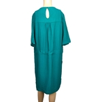Robe Galeries Lafayette - Taille 44