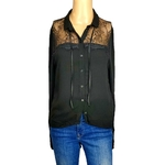 Chemise Diveded -Taille 36