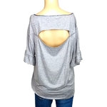 T-shirt Ange - Taille 42