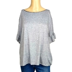 T-shirt An'ge - Taille 42