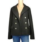 Manteau Zara -Taille M