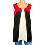 T-Shirt Jacqueline Riu - Taille XL