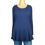 Pull Caroll - Taille 42