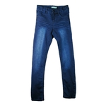 Jean Name it - Taille 10 ans