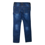 Jean Pepperts - Taille 6-7 ans