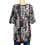 T-Shirt Succes - Taille XL