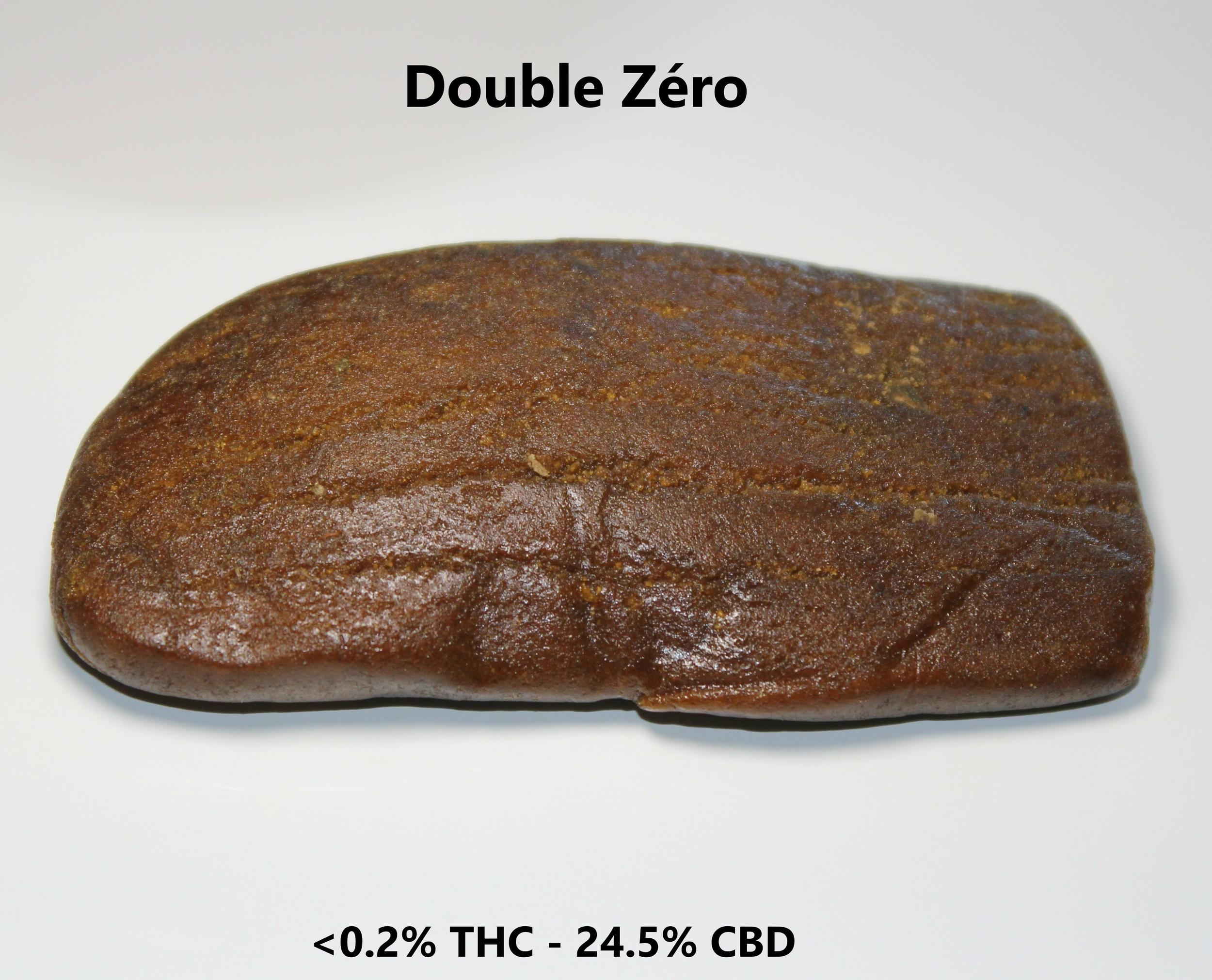 Doublez