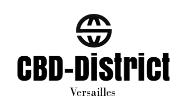 cbd-district