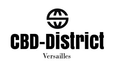 cbd-district
