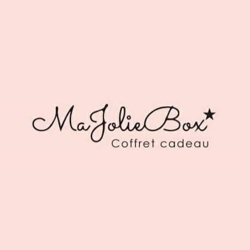 Ma Jolie Box
