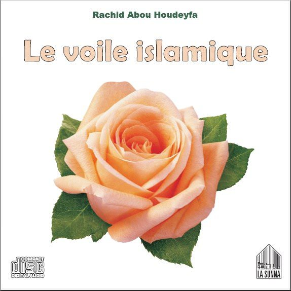 Le voile islamique - CD Audio