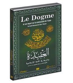 Le dogme et son effet sur la communauté musulmane