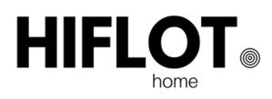 hiflot logo