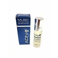 ADN - Musc Saphir 6ml