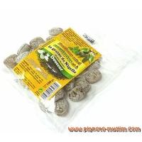 Sachet de bonbons miel eucalyptus et à la graine de nigelle (Habba Sawda)