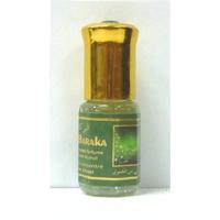 "Parfum Musc d'Or "" Al-Baraka """
