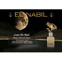"""Parfum El Nabil """" Lune de Miel """""""