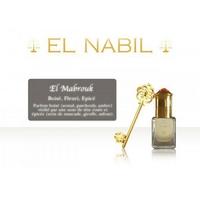 """Parfum El Nabil """" El Mabrouk """""""
