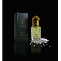 "Parfum El Nabil ""Flower of Dubai"""