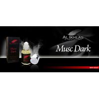 """Al Ikhlas """"musc Dark"""""""