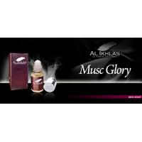 "Al Ikhlas ""musc Glory"""