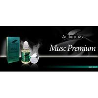 """Al Ikhlas """"musc Premium"""""""