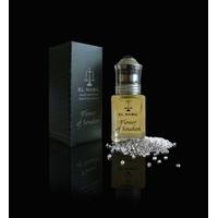 """Parfum El Nabil """"Flower of Soudan"""""""