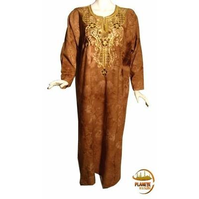 Robe Firdaws