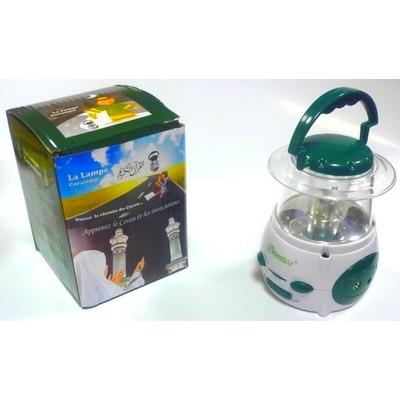 la-lampe-coranique-orientica1