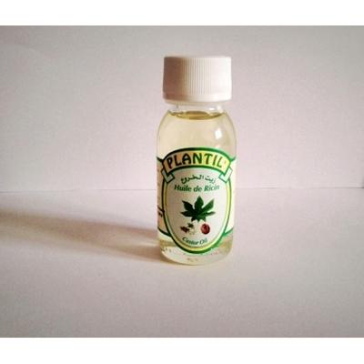 huile-de-ricin-pousse-cheveux