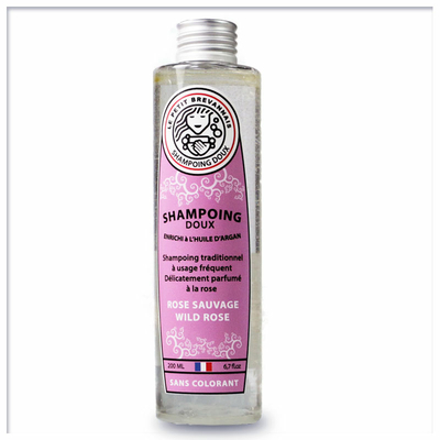 shampoing-rose