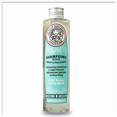 shampoing-musc-blanc