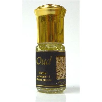parfum-musc-d-or-oud-3ml-z