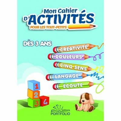 mon-cahier-d-activites-3-6-ans