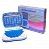 Ordinateur électronique Al-Muallim 2 (pour apprendre l'arabe)
