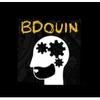 Le BDouin