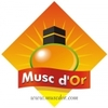 Musc d'Or