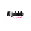 Al Jalabib